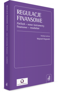 16635-regulacje-finansowe-fintech-nowe-instrumenty-finansowe-resolution-okladka_1