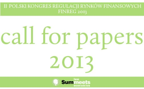 call_for_papers_finreg