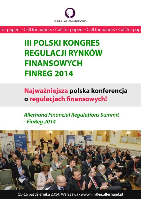 FinReg2014_Call_plakat-01